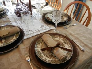 perfect-thankdgiving-table
